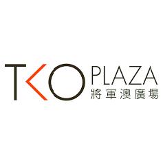 TKO Plaza