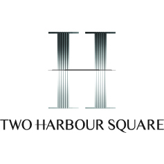 Two Harbor Square