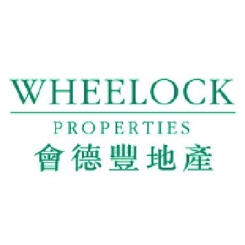 Wheelock
