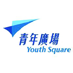 Youth Square 青年廣場