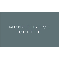 Monochrome Coffee