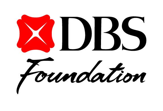 DBS Foundation