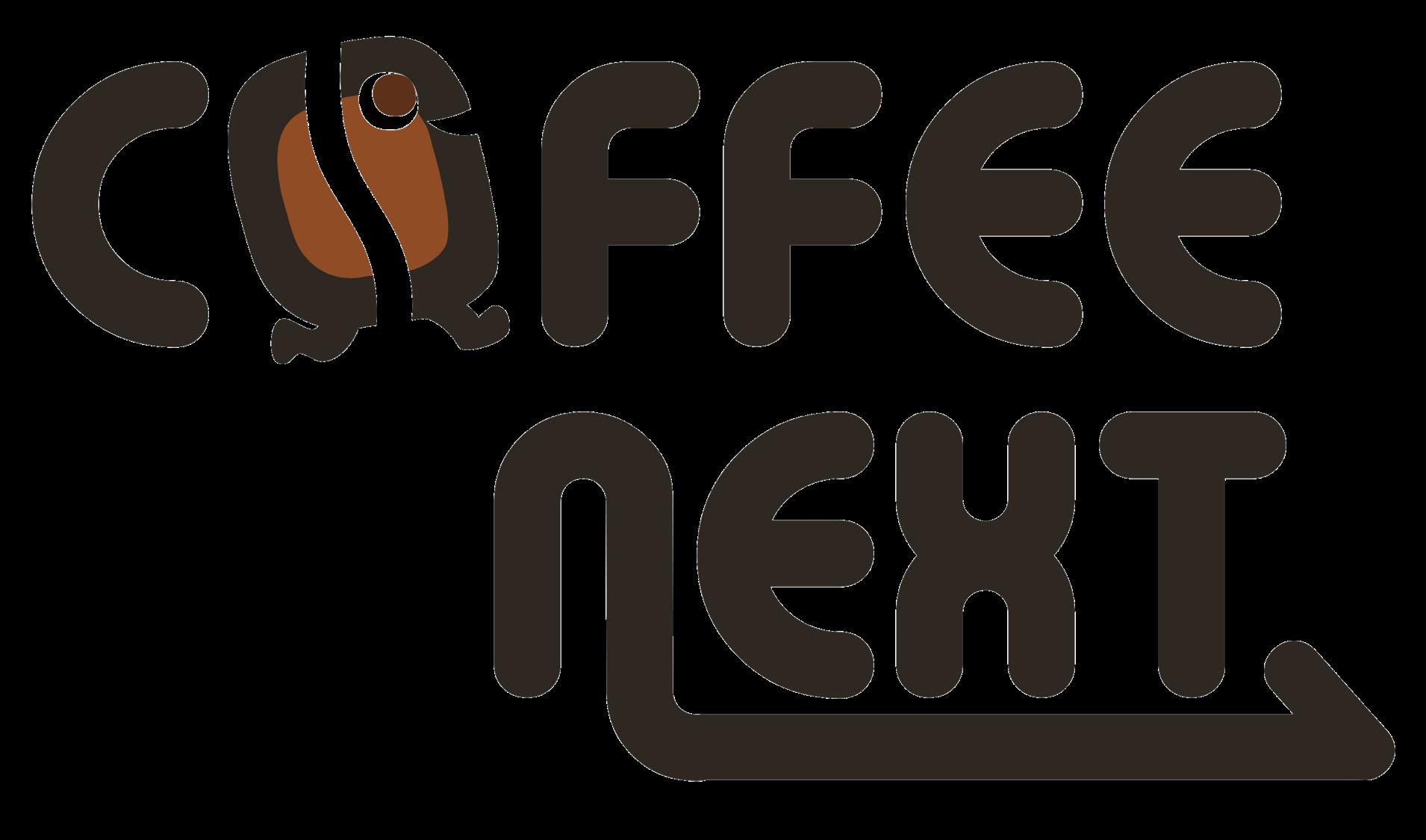 Coffee NEXT