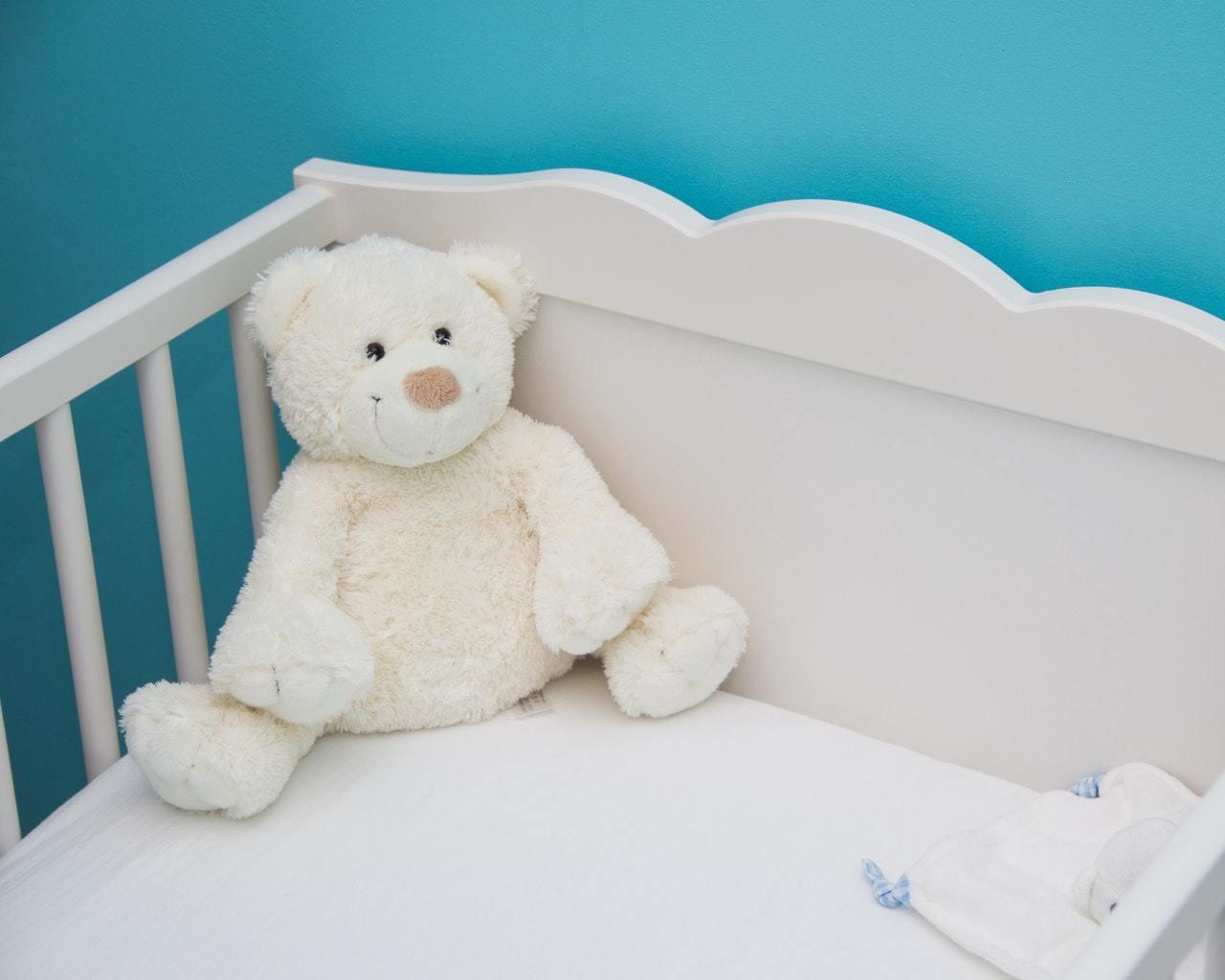 孩子不肯睡覺 2-4歲兒童情緒管理教學案例【孩童健康成長篇】 Kama Delivery到會外賣速遞服務