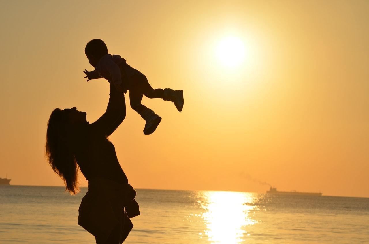 孩子遲開口說話 2-4歲兒童情緒管理教學案例【孩童健康成長篇】 Kama Delivery到會外賣速遞服務