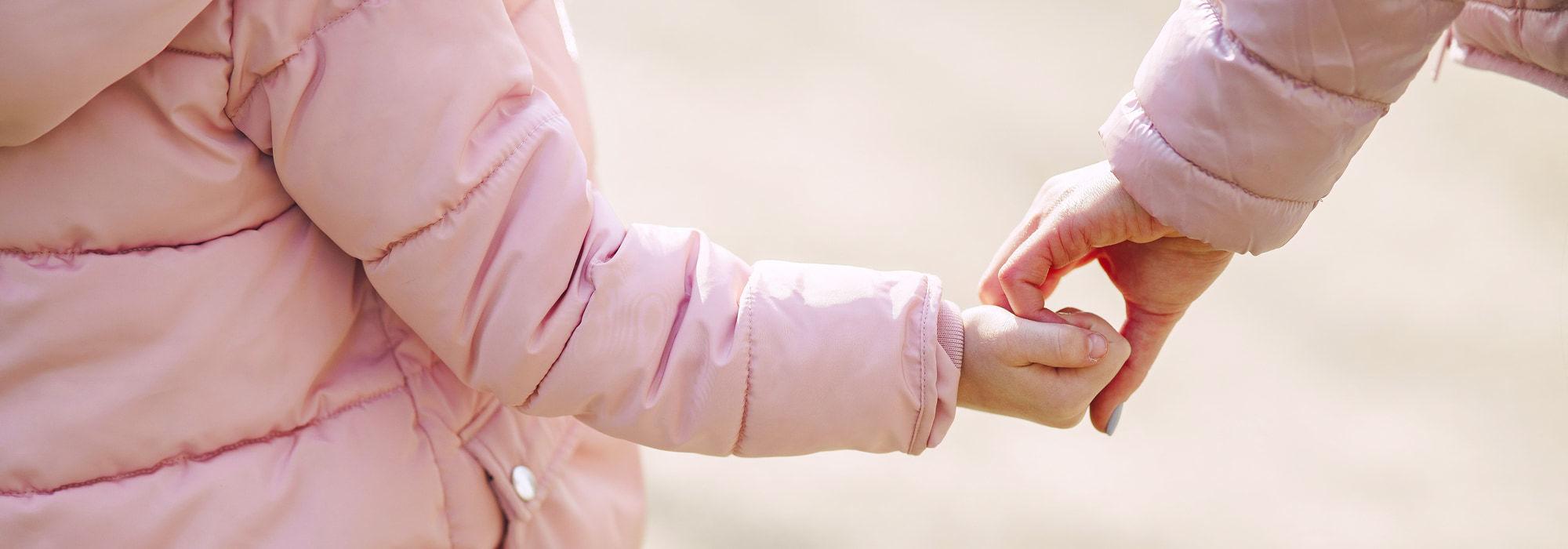 2-4歲兒童情緒管理教學案例【孩童健康成長篇】 Kama Delivery到會外賣速遞服務