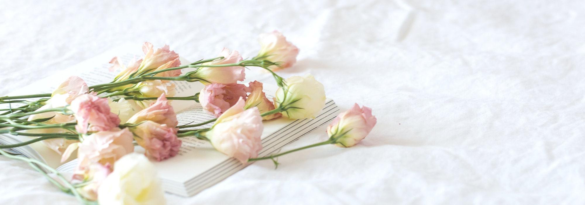 情侶約會慶祝|3月14日白色情人節 【2021求生攻略】|Kama Delivery到會外賣速遞專家