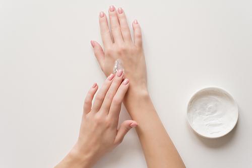 防蚊液、防曬乳一起擦,可能造成神經中毒? | 防蚊液