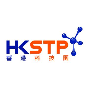 HKSTP 香港科技園