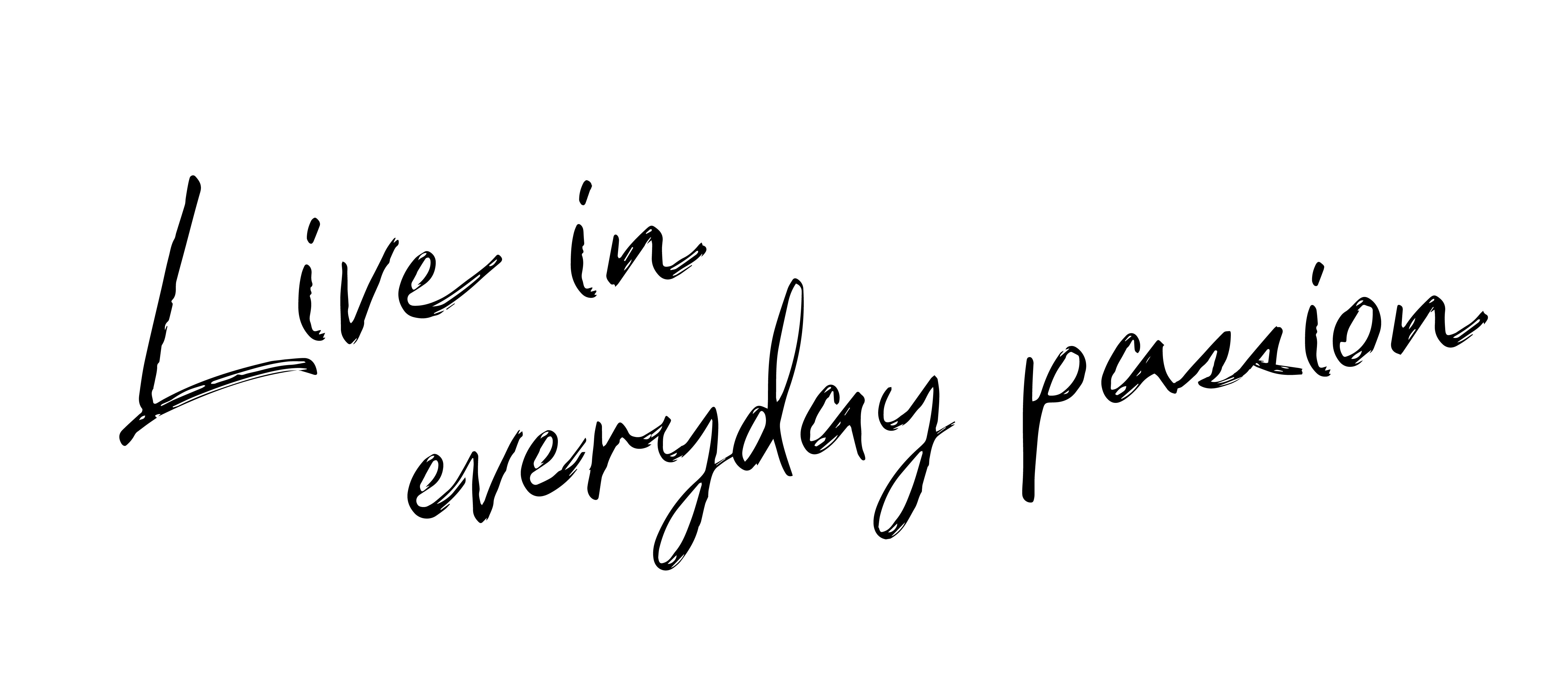 notebook手提電腦推介,適合大學生手提電腦文書機-slogan|MSI 微星 Modern 14 系列