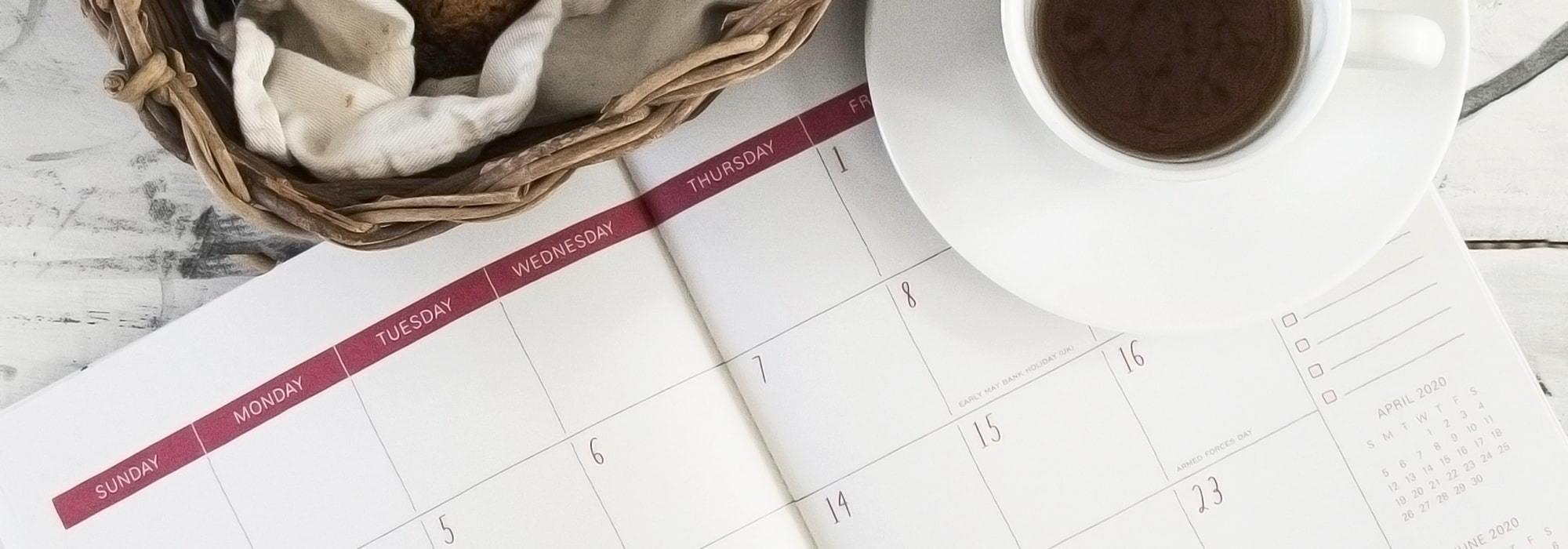 2021復活節兒童節假期攻略|Kama Delivery到會外賣速遞專家