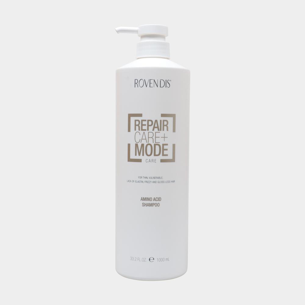 Rovendis 羅凡迪斯 胺基酸洗髮精 1000ml