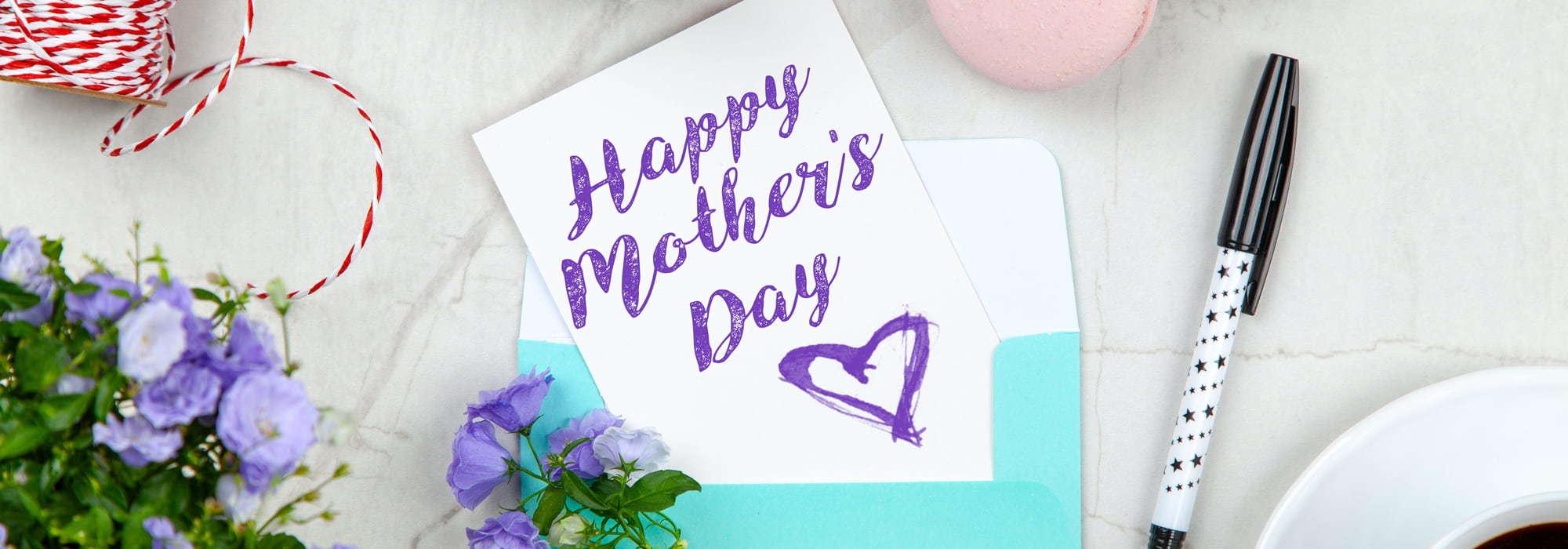 創意母親節小禮物推薦2021|Kama Delivery到會外賣速遞服務專家