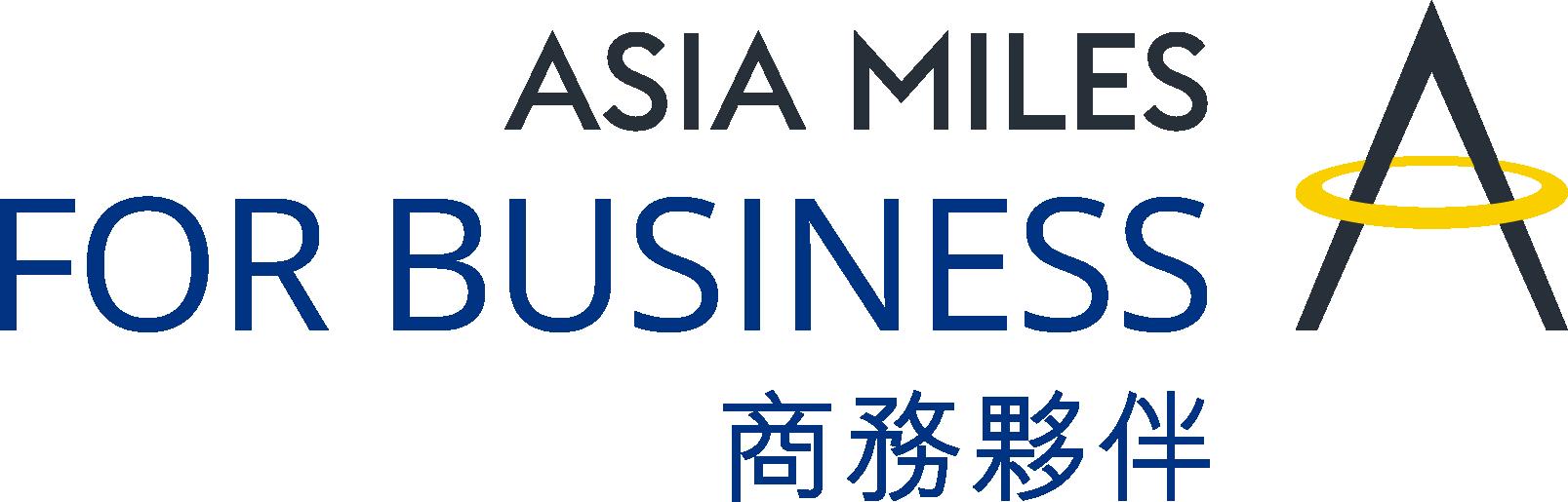 AsiaMiles