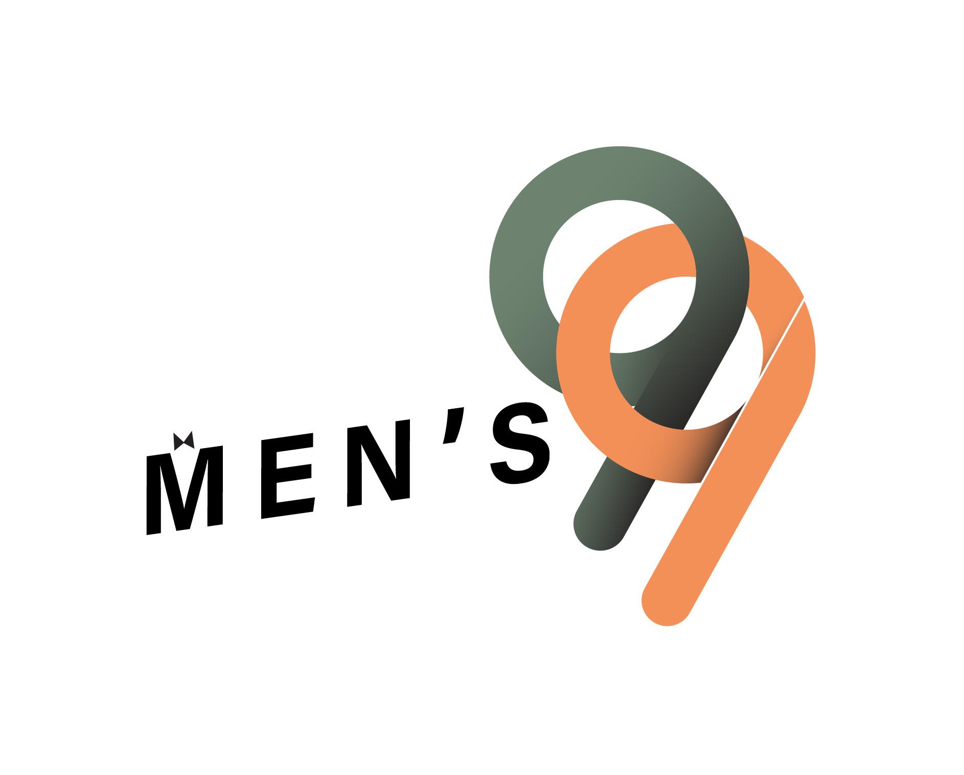 mens99 logo