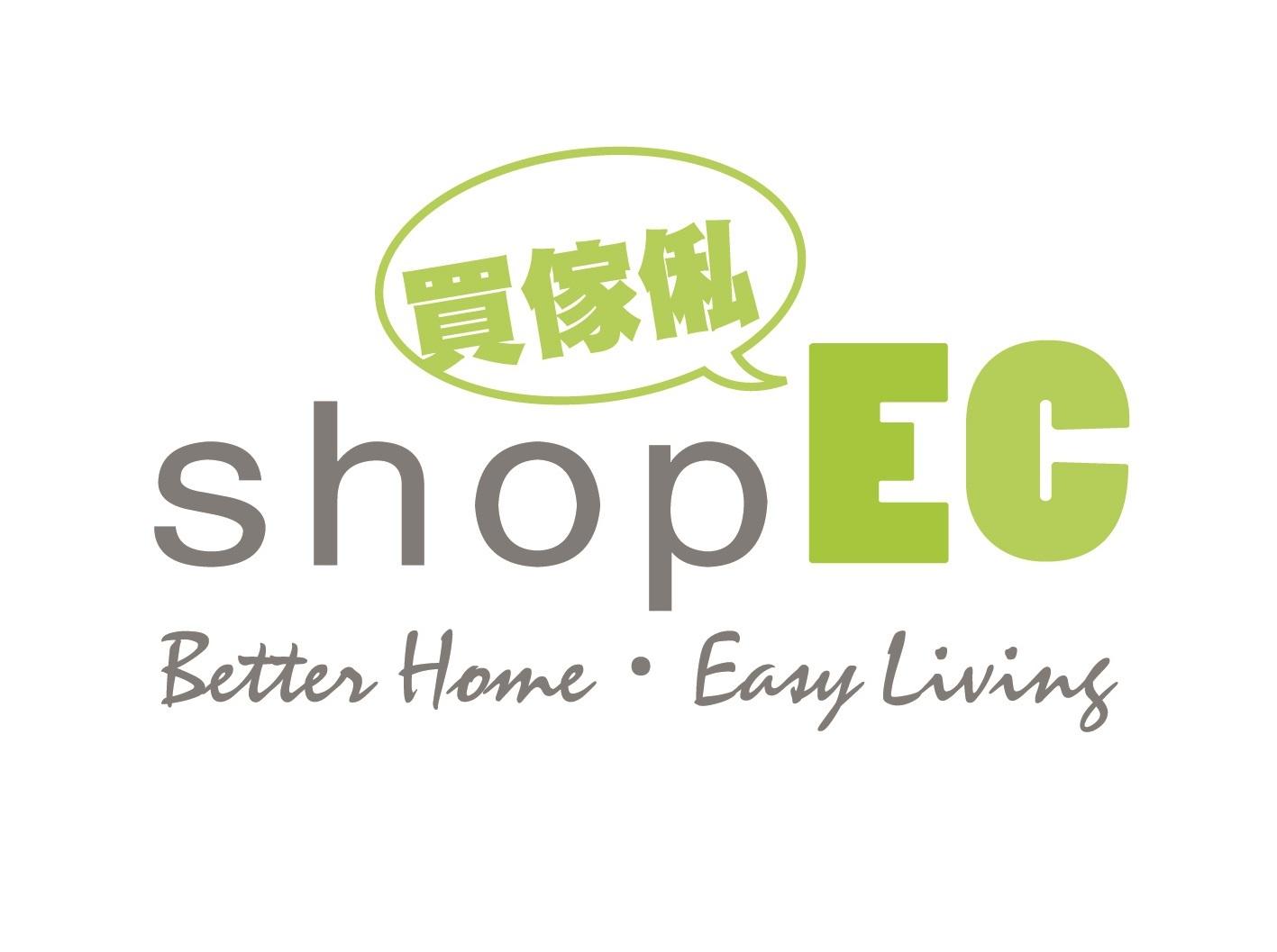 shopec.com.hk favicon