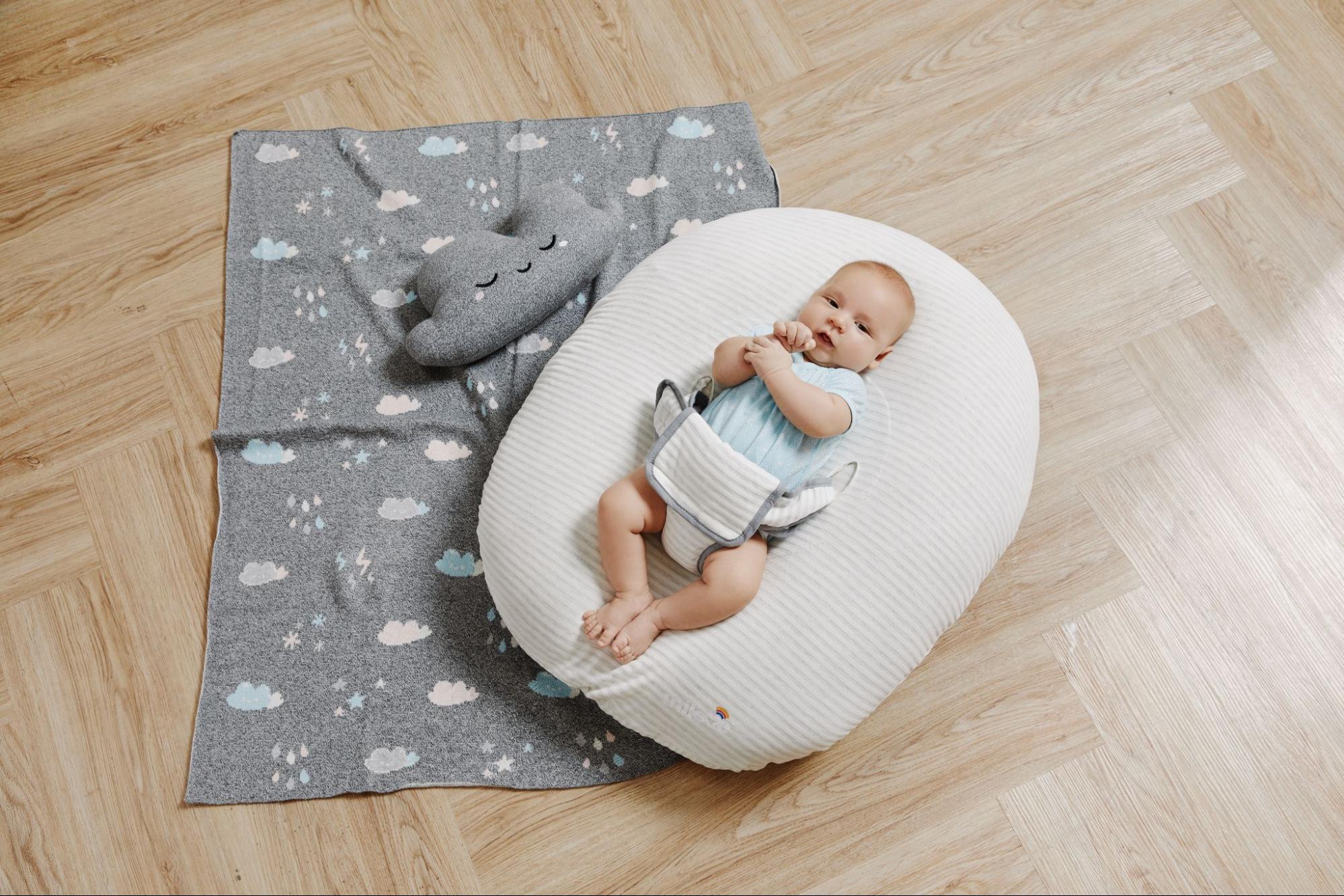 月亮枕孕婦枕ptt推薦