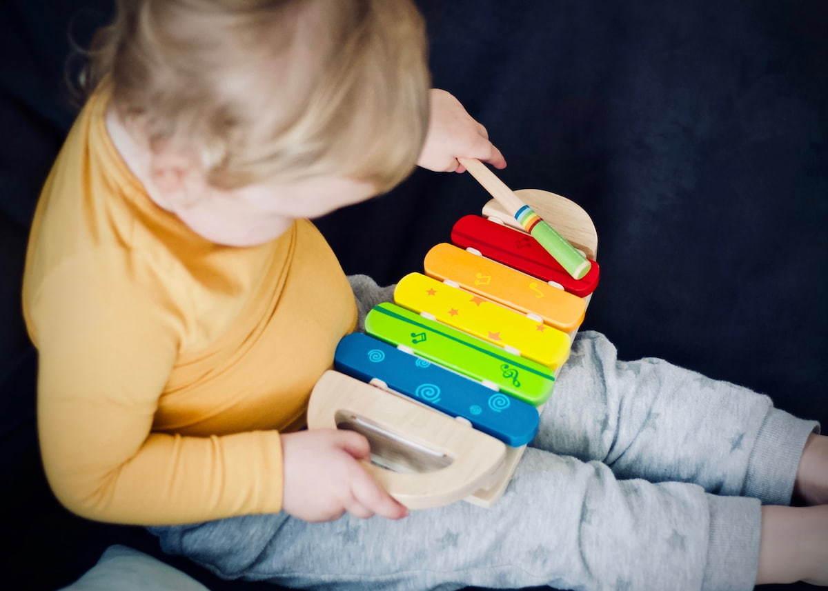 幼童音樂唱遊班|兒童及幼兒暑期興趣班推介2021|Kama Delivery小朋友到會外賣服務