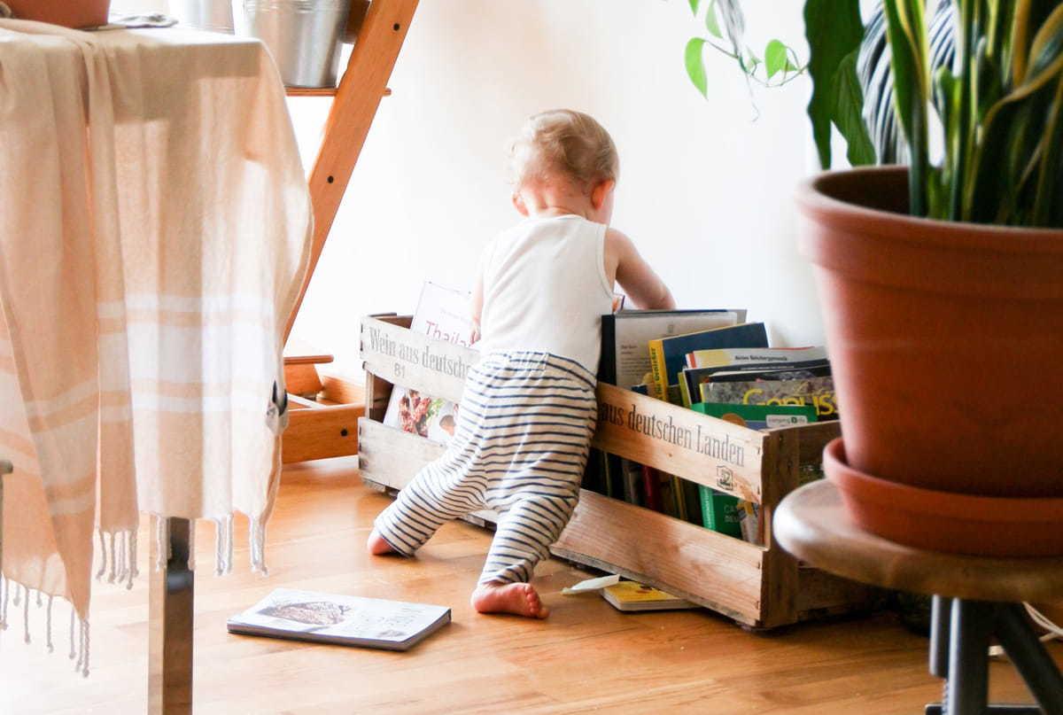 幼童語言興趣發展|兒童及幼兒暑期興趣班推介2021|Kama Delivery小朋友到會外賣服務