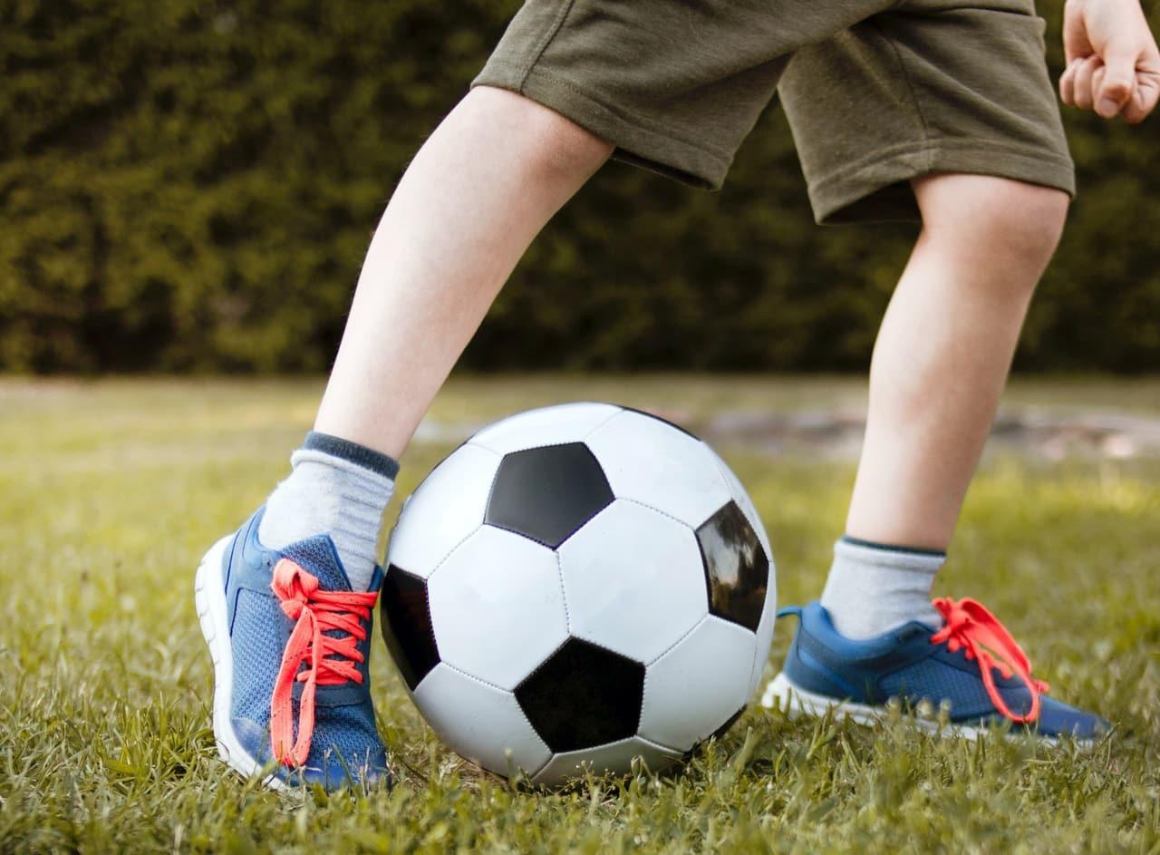 暑期運動培訓課程|兒童及幼兒暑期興趣班推介2021|Kama Delivery小朋友到會外賣服務