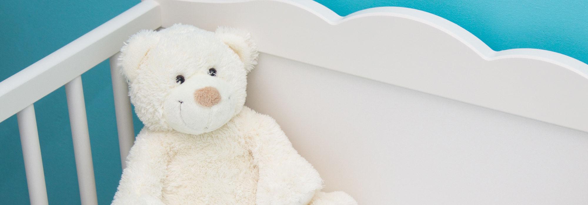 兒童及幼兒暑期興趣班推介2021|Kama Delivery小朋友到會外賣服務