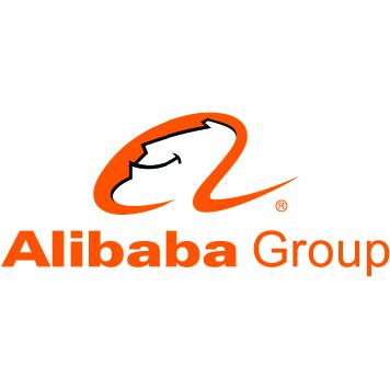 Alibaba Group 阿里巴巴集團