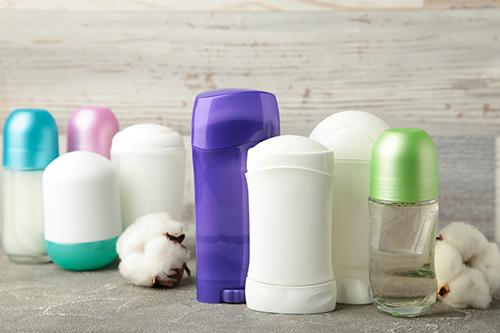 MooGoo-體香劑、止汗劑傻傻分不清楚?教你一分鐘辨別! | 體香劑