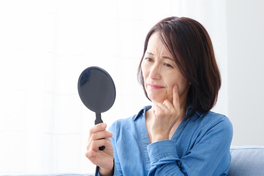 抗老化方法有哪些?