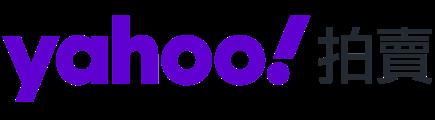 y拍 logo