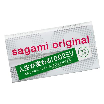 安全套Product