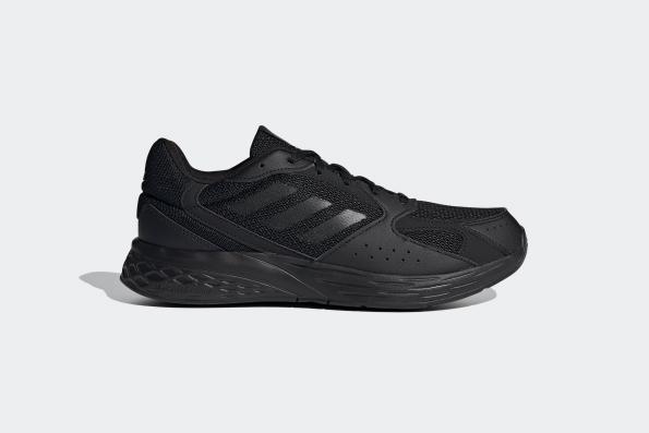 Adidas RESPONSE 跑鞋|10款實用父親節禮物推薦|Kama Delivery到會外賣速遞服務