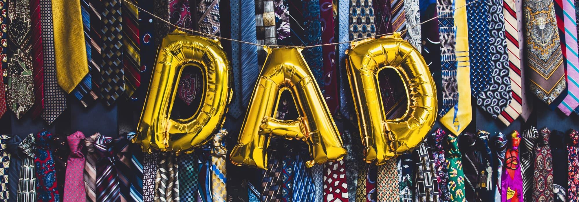 10款實用父親節禮物推薦|送給爸爸一個不一樣的2021|Kama Delivery到會服務專家