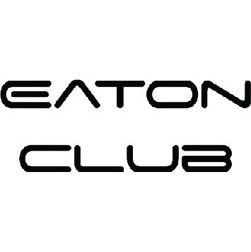 Eaton Club