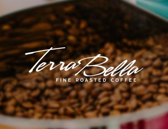 Terra-Bella形象圖:點擊前往Terra-Bella的品牌分類