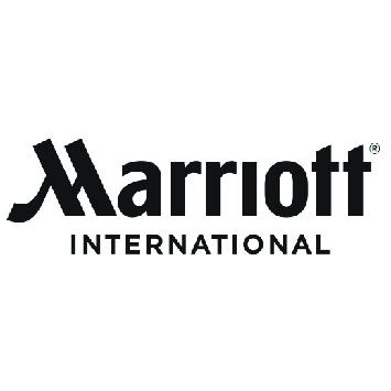 Marriott International 萬豪國際