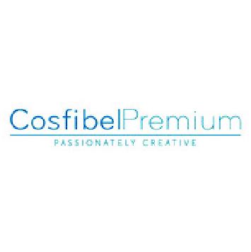 Cosfibel