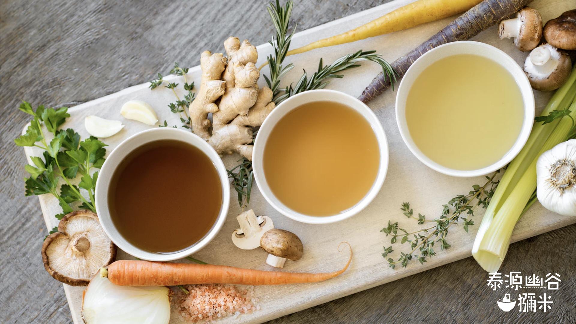 防疫WFH健康飲食與獼米LOGO