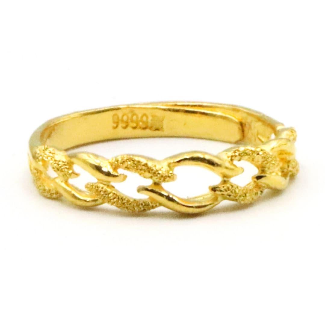 黃金(純金)