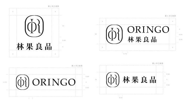 LOGO與中文