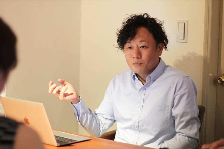 山田麻木先生