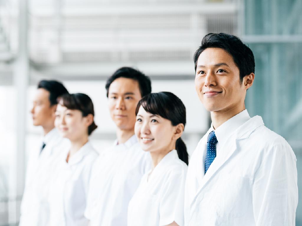 新冠肺炎治療的原理是什麼?耶魯大學研究發現「血栓調節蛋白」!