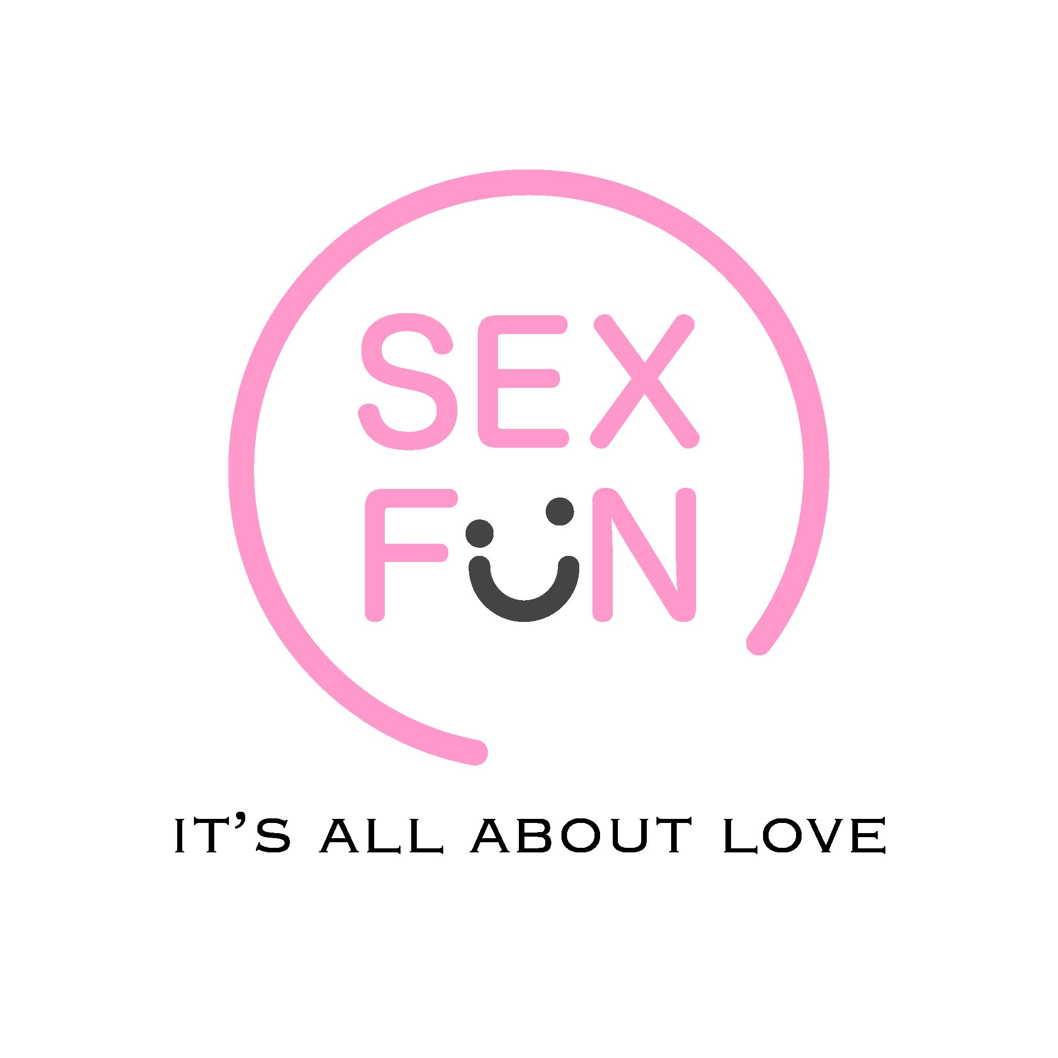 SexFunHKLogo