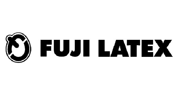 FujiLatex