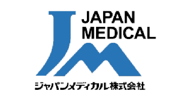 JapanMedical