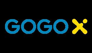 GOGOBUSINESS網站介紹Kama Delivery的到會外賣服務