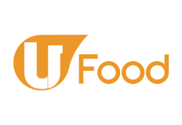 U FOOD網站介紹Kama Delivery的野餐盒外賣