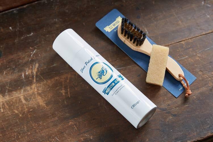 林果良品麂皮清潔保養工具推薦