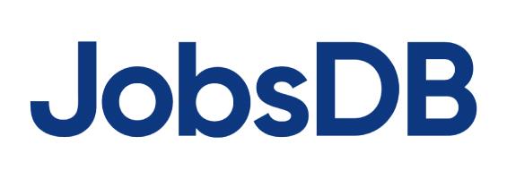JobsDB 【DSE、大學生暑期工】Part Time招聘攻略2021 Kama Delivery到會外賣服務