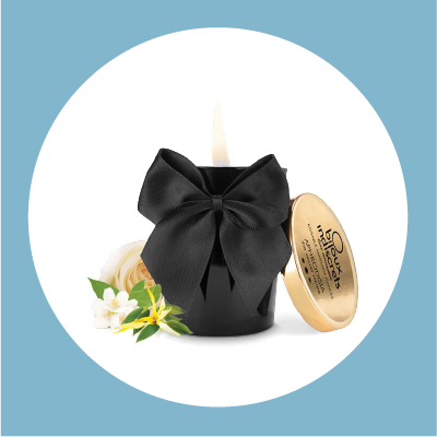 香薰蠟燭分類