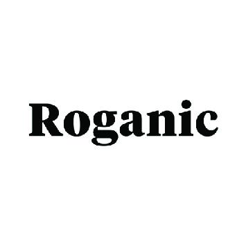 Roganic